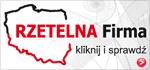 https://wizytowka.rzetelnafirma.pl/TH0OXILK/1