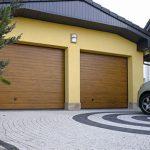 bramy-segmentowe-poznan