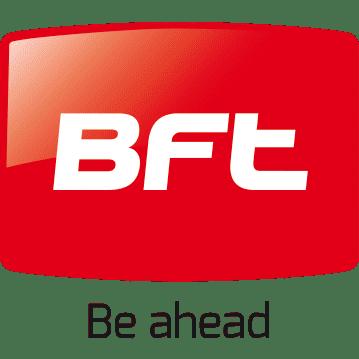 logo-bft-systemy-automatyki
