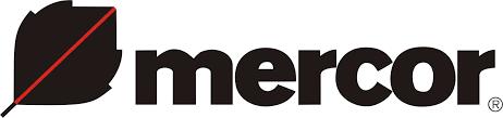 logo-mercor-Systemy-Ochrony-Przeciwpożarowej