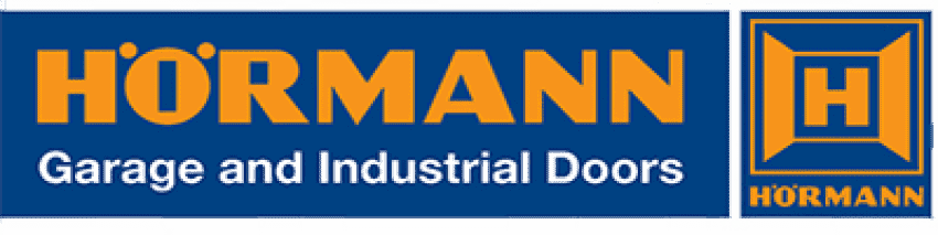 hormann-systemy-bramowe