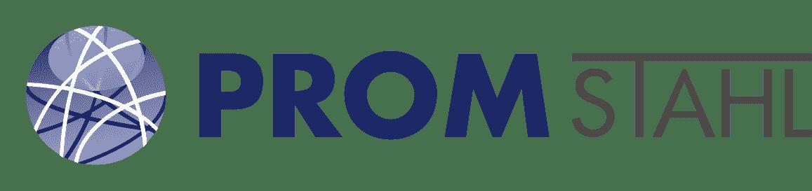 logo-promstahl-systemy-przeładunkowe