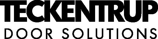 logo-teckentrup-bramy-garazowe