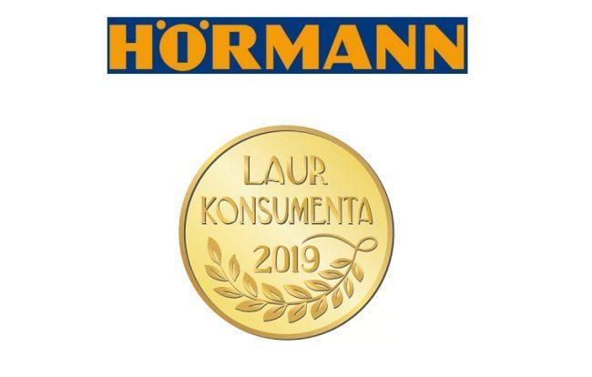bramy-hormann-laur-konsumenta
